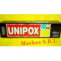 Pegamento UNIPOX