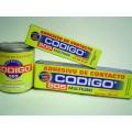 Adhesivo de Contacto CODIGO