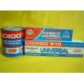 Adhesivo Universal CODIGO