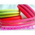 Elástico Arcobaleno - Colores Flúo